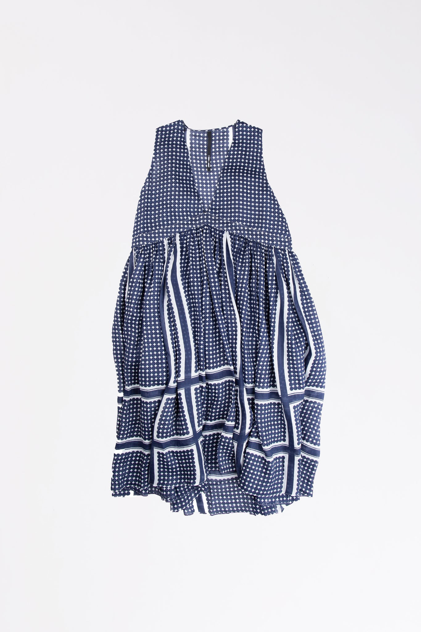 Sara Lanzi Dress