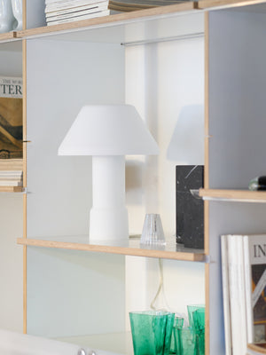 Wästberg W163 Lampyre table lamp T1