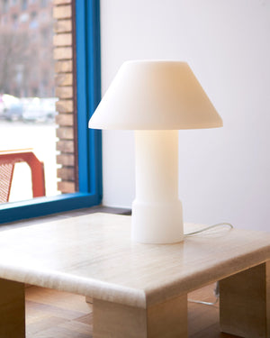 Wästberg W163 Lampyre table lamp T2