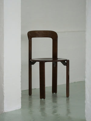 Bruno Rey Chair Vintage