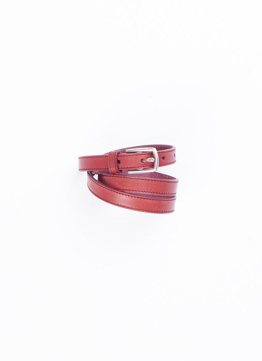 Neri Firenze Belt