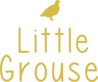 Little Grouse UK