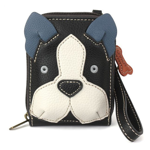 Chala Cute-C Credit Card Holder