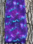 Marble Galaxy Leggings w/Pockets