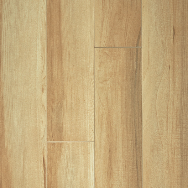 Tribeca Collection Rosseau Maple