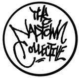 The Naptown Collective