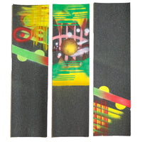 One of a Kind Griptape