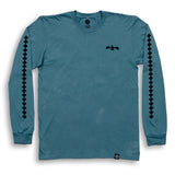 Rollies Long Sleeve Shirt