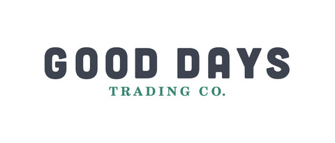 Good Days Trading Co.