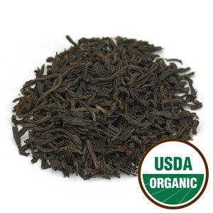Assam T.G.F.O.P. Tea (Organic & Fair Trade)