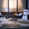 What Star Wars & Water Sanitizer Have in Common