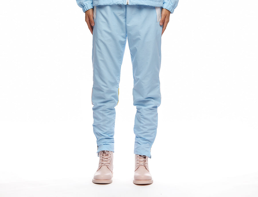 Unisex Powder Blue