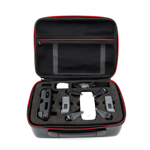 Image of Spark Waterproof Bag