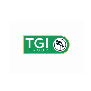 Tropical General Investments Group, Nigeria
