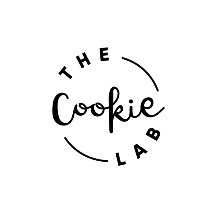 The Cookie Lab, Nigeria