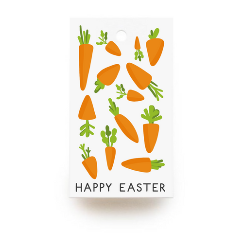 Happy Easter x10 Gift Tags - Stationery in Lagos, Nigeria, Hybrid Pencil