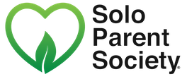 Solo Parent Society