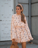 Vestido-Kate-Monica-Sors-The-Brand-Influencer