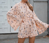 Vestidos-Verano-2019-Influencers