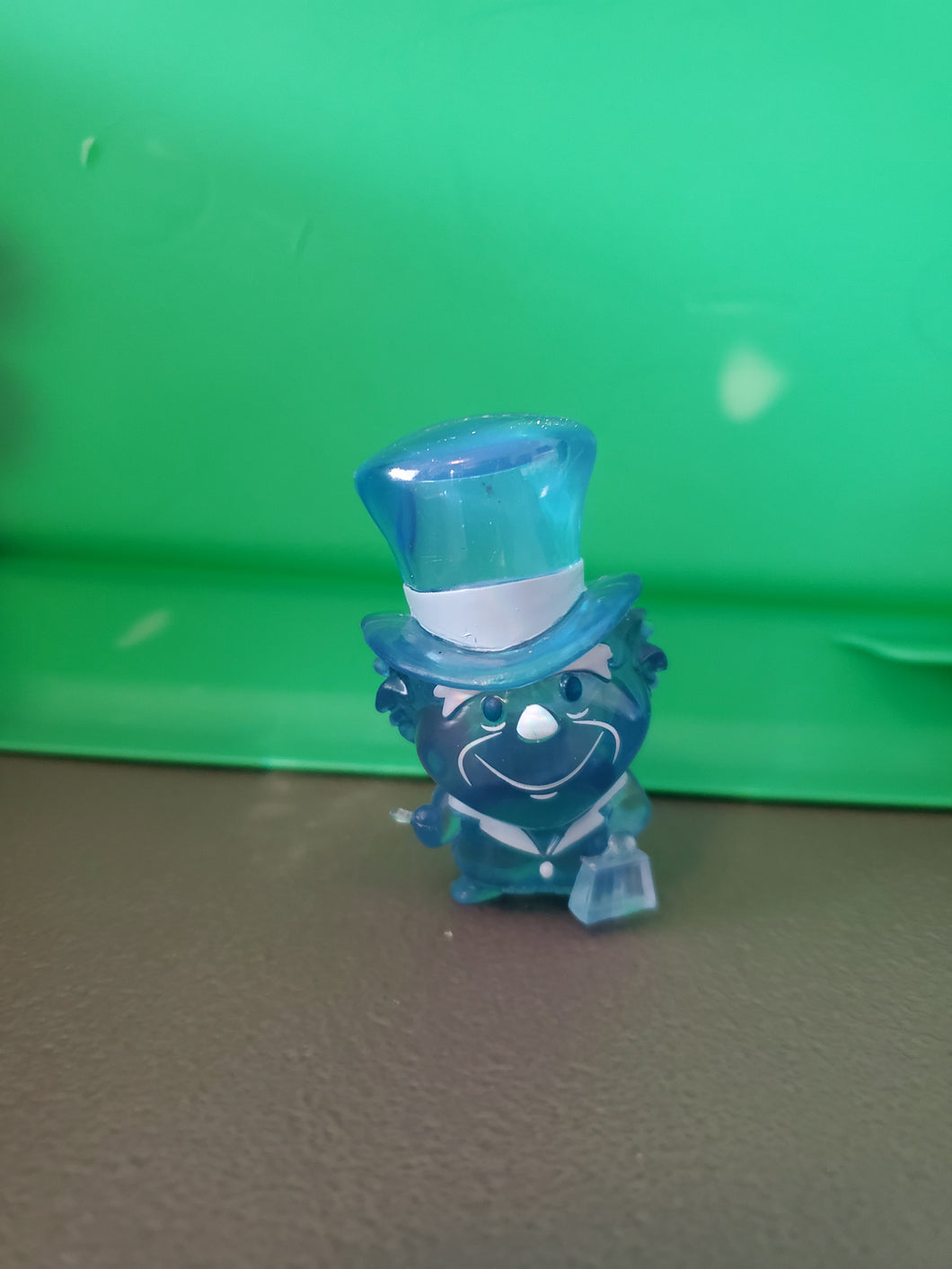 Disney Haunted Mansion Of Cute 50th Jerrod Maruyama Vinyl Mystery Figure Phineas