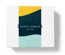 Load image into Gallery viewer, Santa Teresa Typica