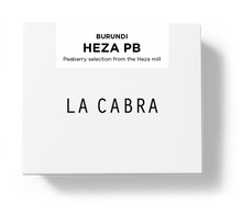 Load image into Gallery viewer, Heza PB