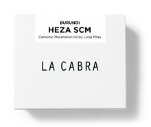 Load image into Gallery viewer, Heza SCM