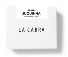 Load image into Gallery viewer, Juquinha