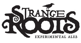 Strange Roots Experimental Ales