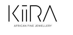KiiRA Collection