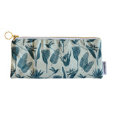 Wild At Heart Pouches
