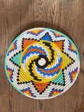 Gorgeous Woven Baskets