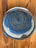 Woven Medium Baskets