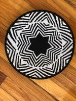 Telephone Wire Decor Plate
