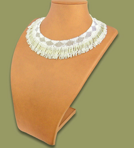 Zulu Thandi Necklaces