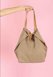 Safari Chic Everyday Totebag