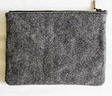 Retro Chic Clutches