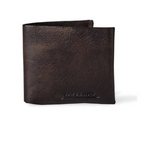 The Tao Wallet