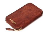 The Contessa Wallet