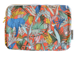 Wild at Heart Device Sleeves