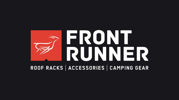 Front Runner Roof Racks