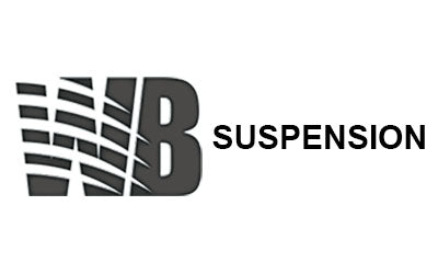 Wildbear Suspension & Kits