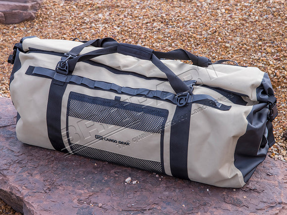 ARB Stormproof Bag