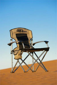 ARB SPORT CAMPING CHAIR