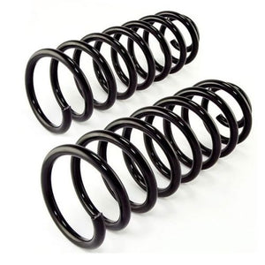 JEEP TJ FRONT OME +50mm SPRINGS