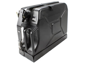 FRONT RUNNER SINGLE JERRYCAN HOLDER