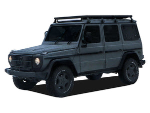 G-WAGON ROOF RACK 1475 X 2166