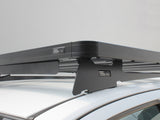FRONT RUNNER ISUZI ROOF RACK