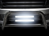 350mm LED Light Bar SX300-SP / 12V/24V / Spot Beam