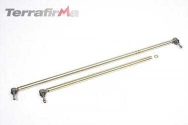 STEERING RODS DISCOVERY 1 TRE x3